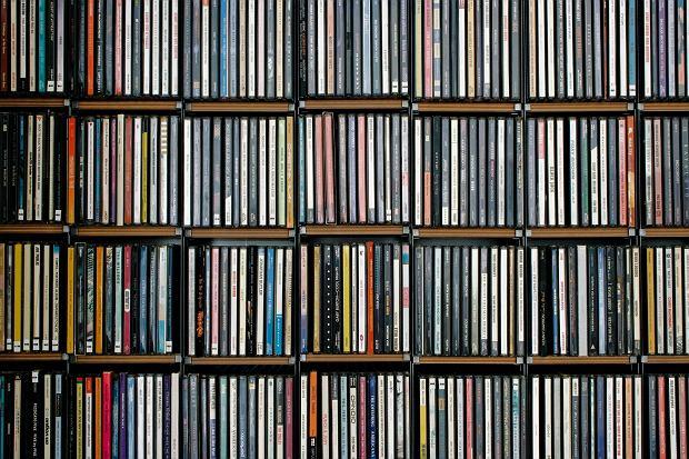 Podsumowania 2016 roku w kwestii muzycznych materiałów zagranicznych powoli dobiegają końca. Podczas ostatnich 12 miesięcy mogliśmy słuchać wielu świetnych albumów zrealizowanych na najwyższym poziomie. Czy 2017 rok przyniesie lepsze premiery muzyczne? Nie wiadomo, jednak na pewno będzie ich mnóstwo i każdy znajdzie coś dla siebie. Oto 5 artystów, na których płyty czekamy najbardziej w tym roku!