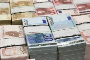 Progno�ci: Euro spadnie do 1,2 dol. To najbardziej pesymistyczna prognoza na koniec przysz�ego roku