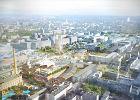 Łódź chce Expo 2022 i może je zdobyć. Decydujące głosowanie w Paryżu