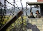 Yonhap: Wymiana ognia na granicy korea�skiej. Patrol p�nocnokorea�ski zbli�y� si� do linii demarkacyjnej