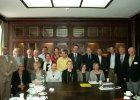 35 lat fundacji Polcul