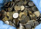 Będzie repolonizacja groszówek. Bicie monet 1 gr, 2 gr i 5 gr wraca do Polski