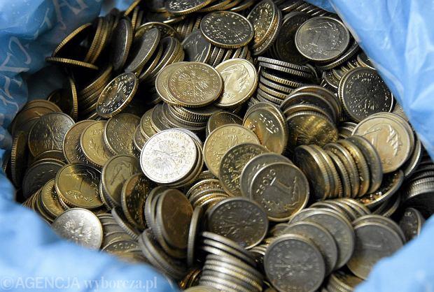 Złote monety - które najlepiej kupować?