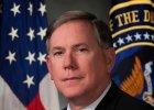 Richard Ledgett zajmuje si� w NSA ocen� szk�d, jakich w agencji dokona� Edward Snowden
