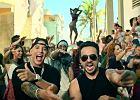 """""""Despacito"""" wyrównało rekord. 16 tygodni na pierwszym miejscu listy """"Billboardu"""""""