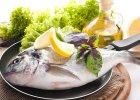 Kwasy omega-3 i omega-6 s� zdrowe, ale tylko we w�a�ciwych proporcjach, czyli o pot�dze r�wnowagi