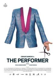Performer - baza_filmow
