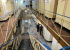 """W więzieniu przy Rakowieckiej znaleziono szubienicę gen. """"Nila"""""""