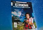 """Astronomia - praktyczny przewodnik na wakacje od """"Nauki dla każdego Extra"""""""