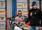 """Kolejny """"dzwon"""" Thomasa H. Jonassona z Renault Zdunek Wybrze�e Gda�sk"""