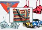 Pla�owa kolekcja Zara na lato 2014 - udana?