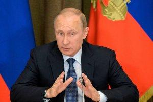 """Buzek, Fotyga, Koziej na """"czarnej liście"""" Rosji, ujawnionej przez media. Rozdrażniona Moskwa reaguje"""