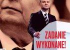 Prawicowa prasa po wygranej Andrzeja Dudy: odzyska� pa�stwo z �ap zdrajc�w