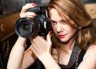 Jej filmy skupiają się na kobiecej erotyce: dlaczego?