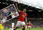 """Martial o Ibrahimoviciu: """"Byłoby wspaniale, gdyby przyszedł do Manchesteru United"""""""