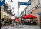 P�acowa Polska B? Ile zarabiaj� mieszka�cy wschodniej Polski