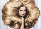 Jak pielęgnować długie włosy: porady i kosmetyki