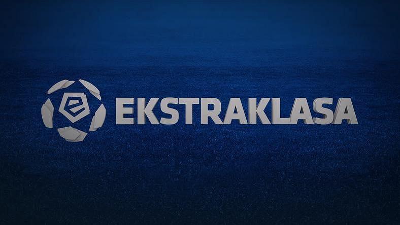 Logo ekstraklasa