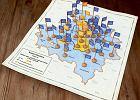 Powiększenie Warszawy: PiS zmienia strategię [ANALIZA]