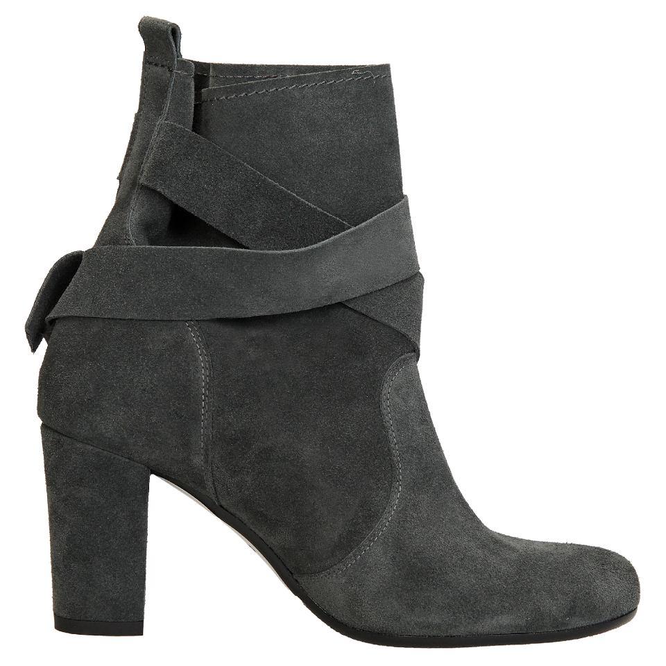 f96f02ab67ea8 15 świetnych par butów z nowej kolekcji CCC. Zobacz pierwsze jesienne  nowości