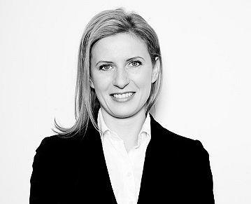 Aleksandra Bujnowska