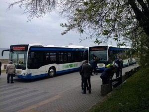 http://bi.gazeta.pl/im/dc/6c/f0/z15756508M,Nowe-autobusy-ekologiczne-w-Gdyni.jpg