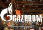 Sypią się plany Gazpromu ominięcia Ukrainy. Zerwany kontrakt