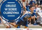 """Wyniki I etapu akcji Sport.pl i ZPRP """" Obud� w sobie OLBRZYMA"""""""
