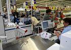 Czy przez zakaz handlu w niedzielę kasjerki faktycznie stracą pracę?