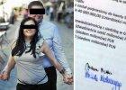 Syndyk Amber Gold chce od Marcina i Katarzyny P. zap�aty 14 mln z�