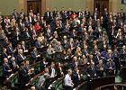 PiS przegłosował ustawę o Trybunale Konstytucyjnym. Oto, co dziś działo się w Sejmie [5 PUNKTÓW]