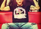 Mikołaj Kałuda - piłkarz, który walczy w MMA