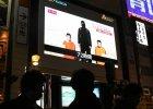 Pojawi�o si� wideo z informacj� o zamordowaniu Japo�czyka przez d�ihadyst�w