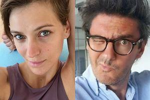 Kuba Wojewódzki i Renata Kaczoruk są razem na wakacjach?