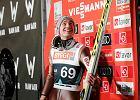 Skoki narciarskie - Planica 2017. Transmisja TV. Relacja LIVE. Steam online