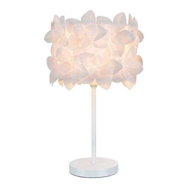 Lampa stołowa Mensa