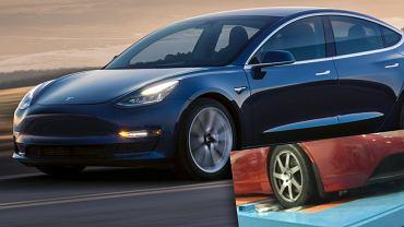 Elon Musk nakazał wstrzymać ważny test hamulców