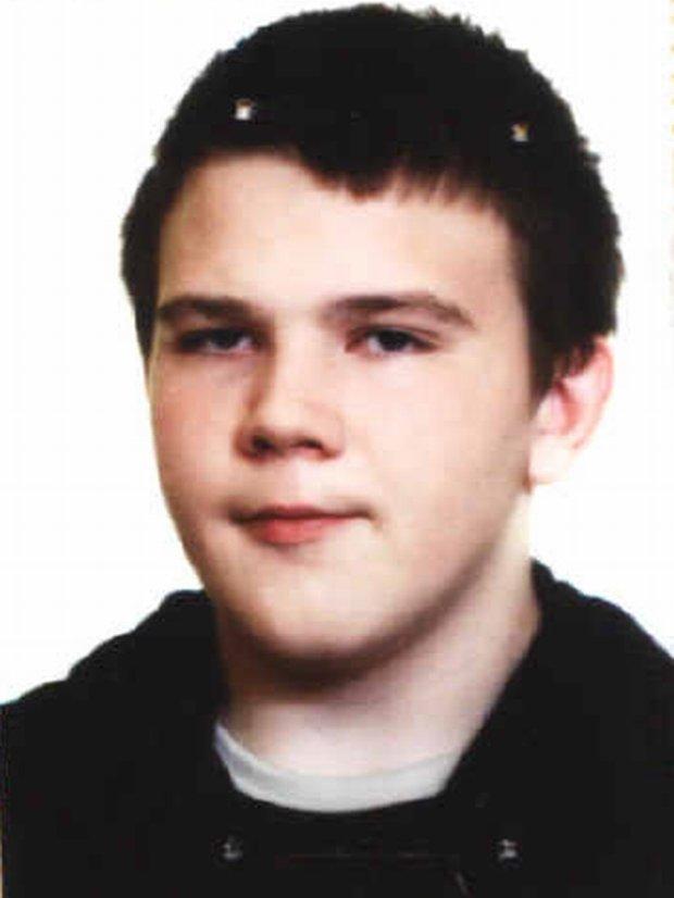 Zaginiony w Zakopanem 16-latek odnalaz� si� wczoraj wieczorem