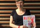 """Ile wydajemy na ciuchy i w co się ubieramy - tygodnik """"Polityka"""" podsumowuje odzieżowe obyczaje Polaków"""