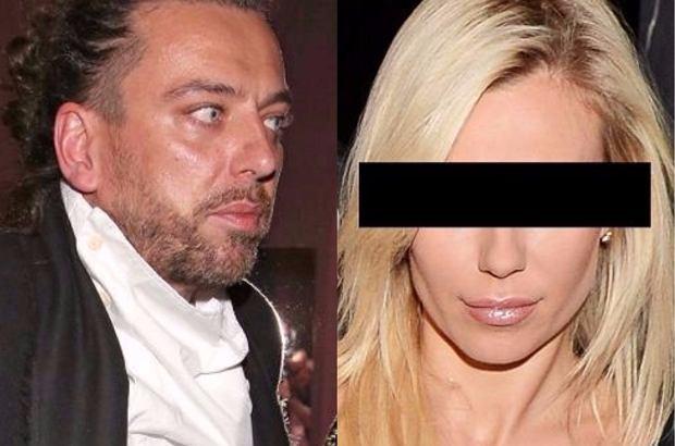 Dorota R. została zatrzymana przez policję i usłyszała zarzuty od prokuratury. Sprawa dotyczy rzekomego zastraszania byłego partnera piosenkarki, Emila Haidara.
