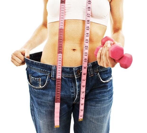 Jak schudnąć 10 kg? Czy można schudnąć 10 kg w dwa tygodnie? | Fitness Mangosteen