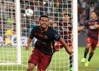 "Premier League. ""Marca"": Pedro przechodzi do Chelsea"