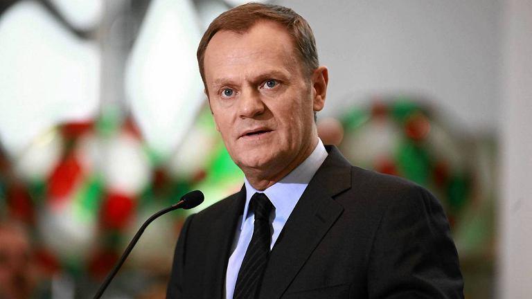 Nowelizacja tegorocznego budżetu jest prawdopodobna - powiedział Donald Tusk
