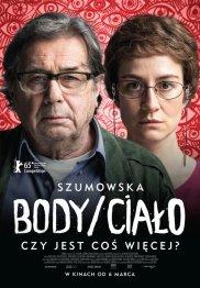 Body Cia�o - baza_filmow
