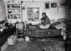 Zofia Rydet - pierwsza dama polskiej fotografii w Muzeum Narodowym w Gda�sku