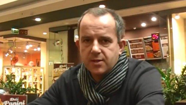 Rafał Rykowski