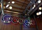 Google da 1,5 mln euro na innowacyjne projekty dziennikarskie w Polsce