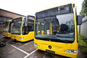 http://bi.gazeta.pl/im/dc/cd/db/z14405084M,8-sierpnia-2011--Katowice--Pierwsze-autobusy-z-kli.jpg