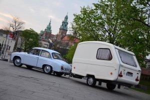 Syren� dooko�a Polski | Podr� sentymentalna