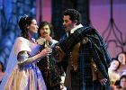 Słynny polski tenor wybuczany w La Scali? A może to jednak braw było więcej? [WIDEO]